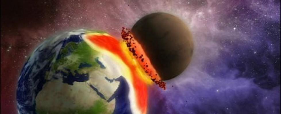 planetscollide