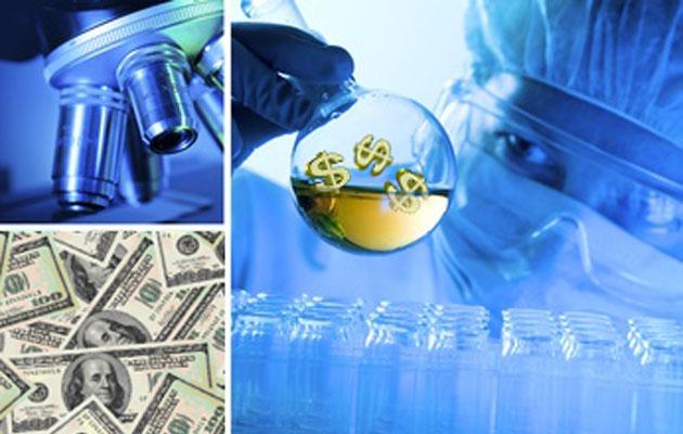 science_money04