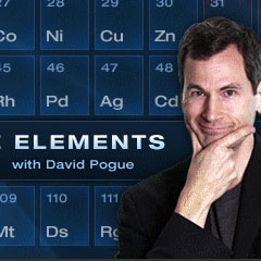 the-elements