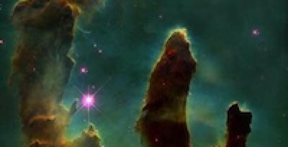 Elements-Thumb