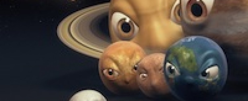 Pluto-Thumb