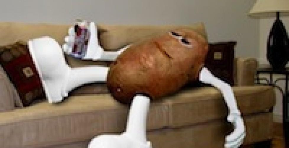 RP3-Thumb (Couch Potato)