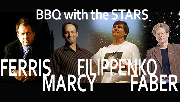 BBQ-with-the-stars700