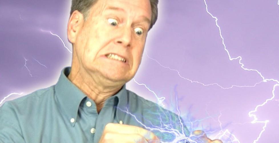 what-is-energy-kickstarter