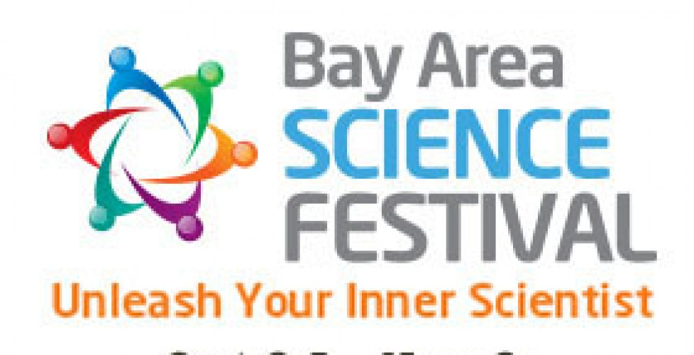 Bay Area Science Festival 2013