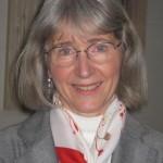 Eugenie Scott