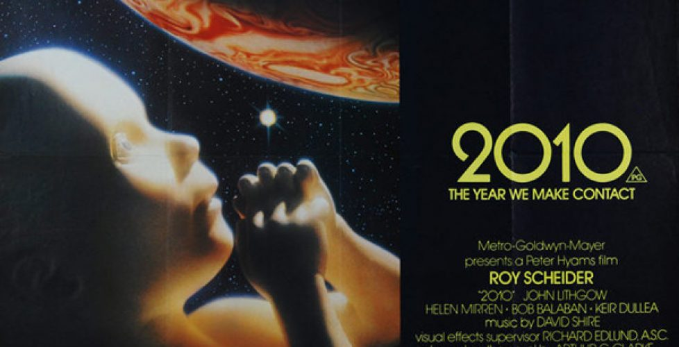 2010poster