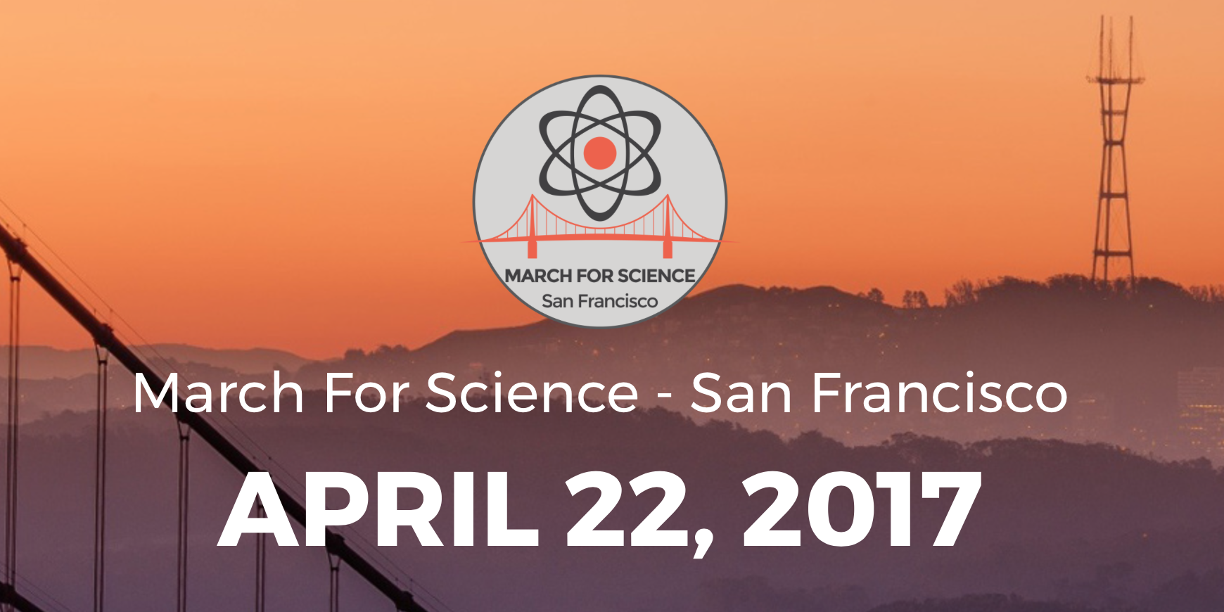 March4Science
