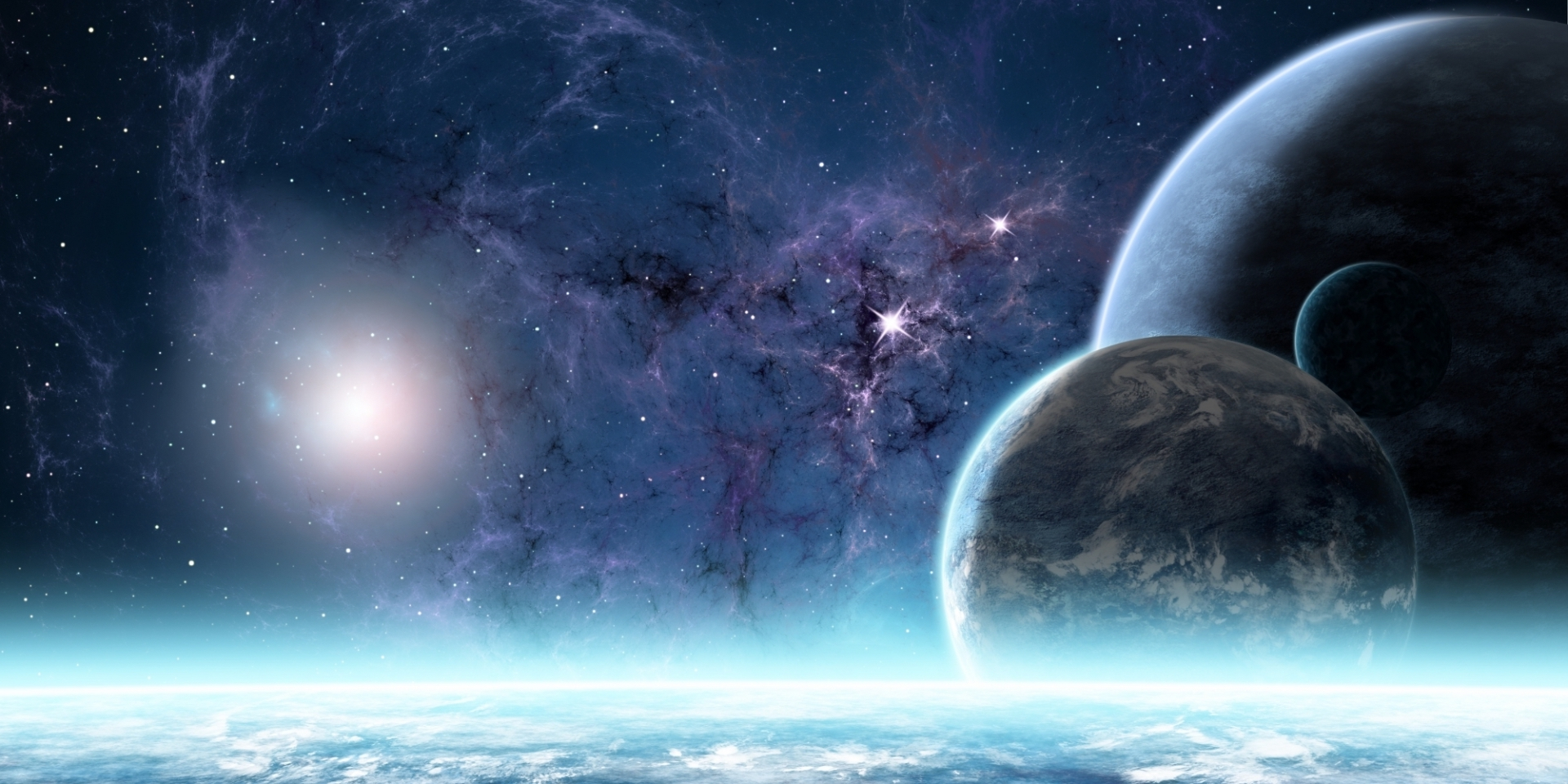 Kepler-Bryson