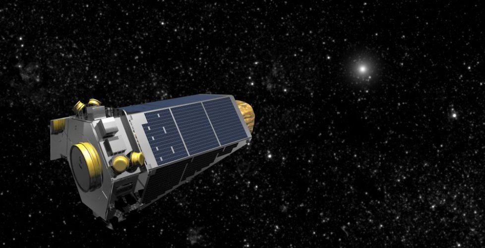 Kepler-Petigura