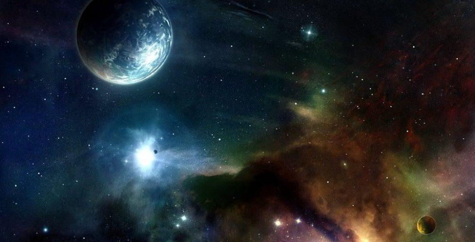 Kepler-Weiss