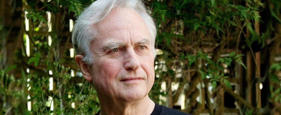 Dawkins_full_hero3