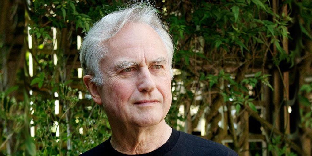 Dawkins_full_hero3