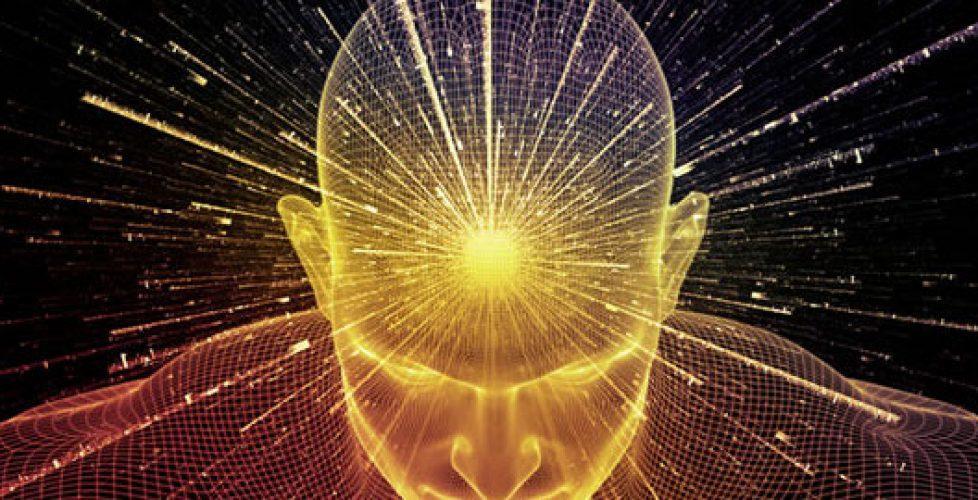 NeuralTimeTravel