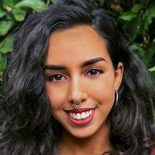 Fatima Abdurrahman