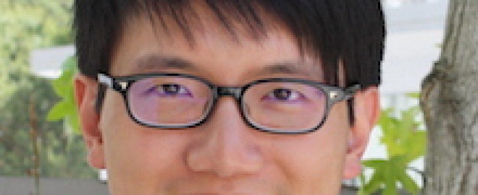 Yi-Chuan Lu