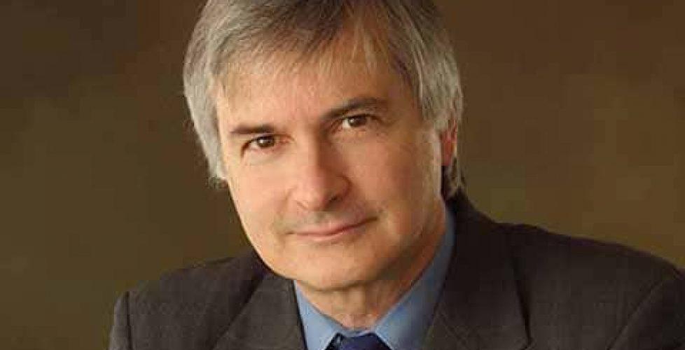 Seth Shostak- 2015 Carl Sagan Prize Recipient