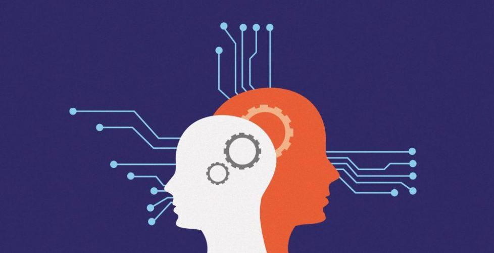 AI-HumanValues