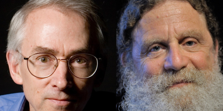 Wilson&Sapolsky