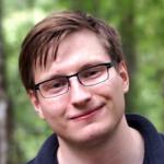 Andrey Kurenkov