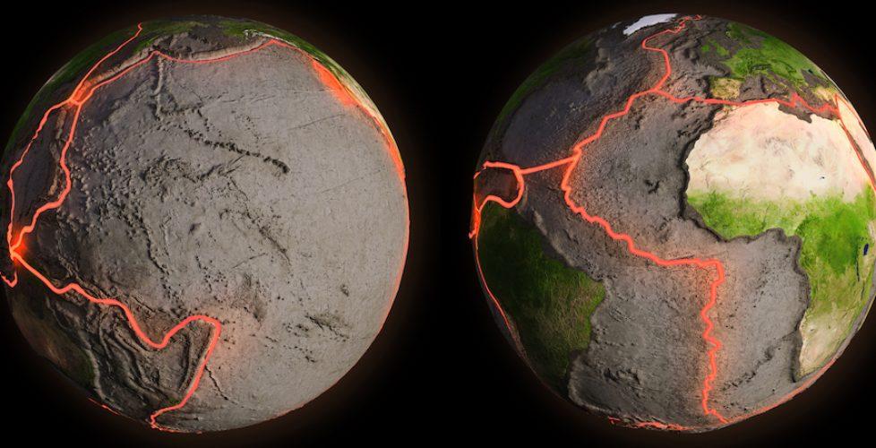 TectonicProblems