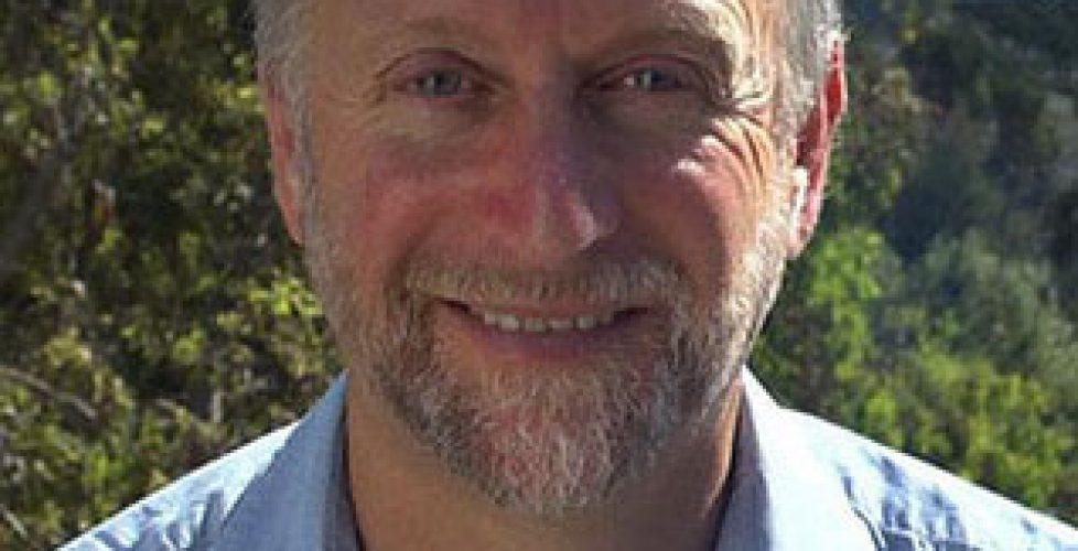 Dan Werthimer - 2019 Carl Sagan Prize Recipient