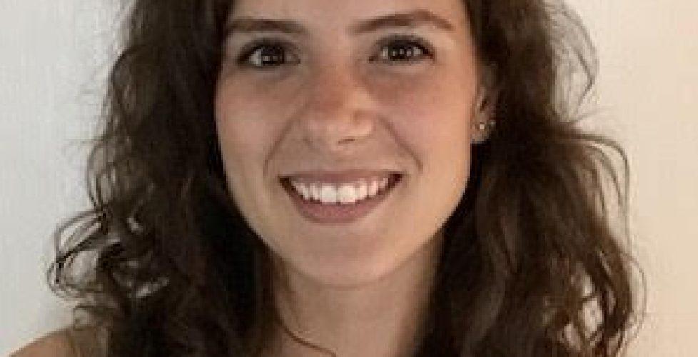 Katrina Hounchell