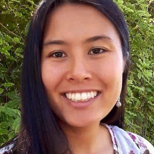 Sami Li Chen