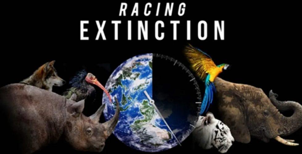 RacingExtinction