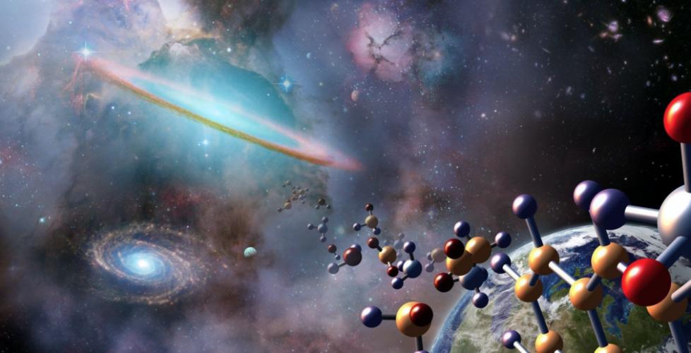 Astrobiology2