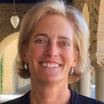 Anne Friedlander