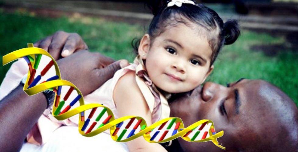 HomeDNAtesting
