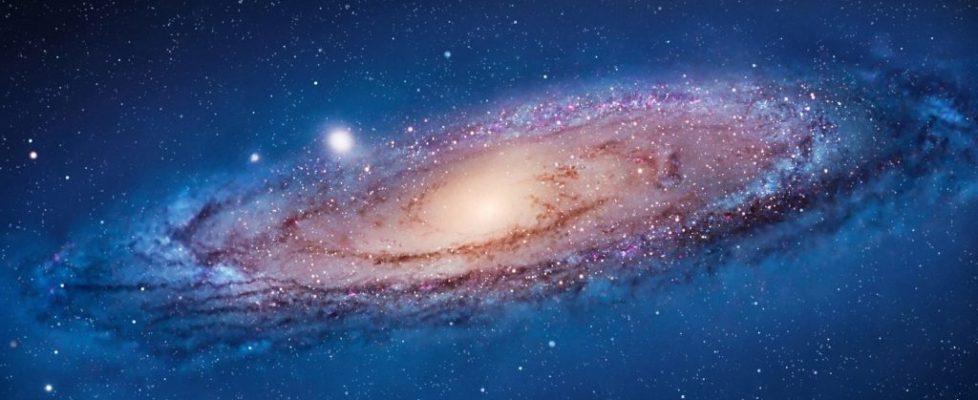 GalacticArchaeology